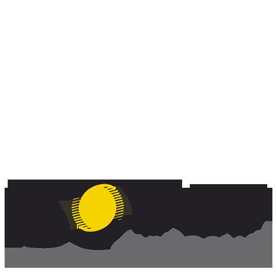 Isover Saint Gobain