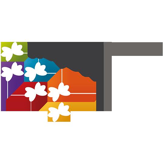 Robotogroep logo